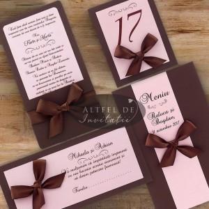 Set complet Nunta de vis