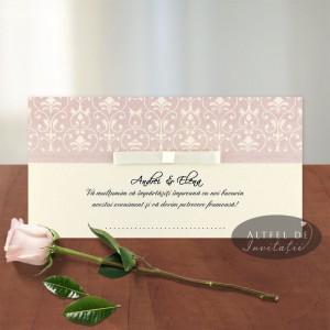 Place card nunta Delicii