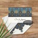 Invitatii nunta Cairo