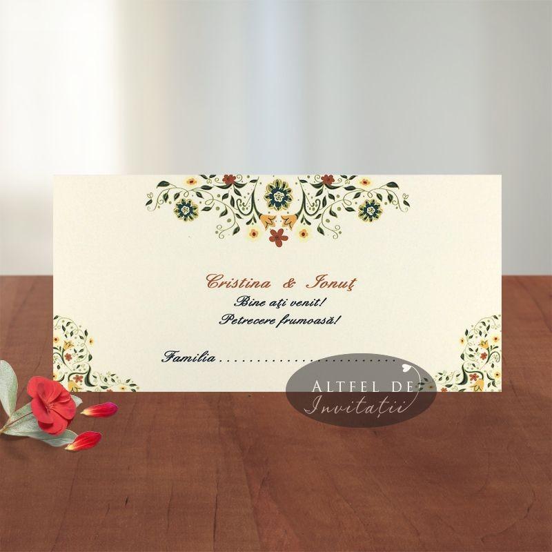Plicuri bani nunta