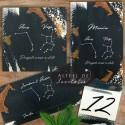 Set complet Constelatii