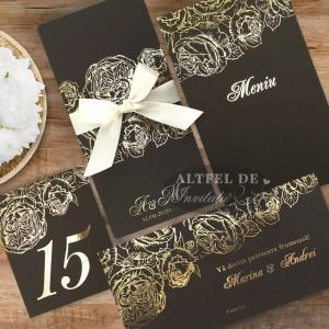 Set nunta Secret de impartasit