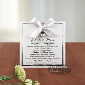 Invitatie online